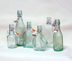 bottles with stoppers single stem attached ikea bottles with stoppers plastic vector pack cork bottle michaels