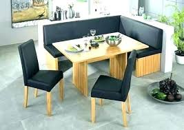 dining booth furniture. Corner Dining Booth Furniture