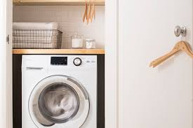 haier washer and dryer. haier washer and dryer