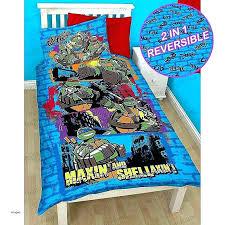 ninja turtle twin comforter ninja turtle comforter set nickelodeon teenage mutant