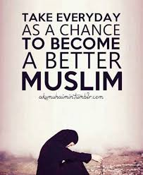 Muslim Quotes Stunning 48 Beautiful Islamic Quotes About Life Images 48