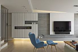 Minimalist Living Room Designs Modern Minimalist Living Room Design Minimalist Living Room