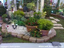 Small Picture 22 fantastic Landscape Garden In The Philippines izvipicom