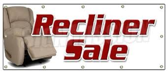 furniture sale banner. Back Orignal Furniture Sale Banner