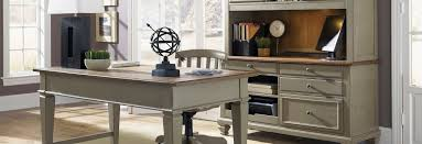 repurposed office furniture. Plain Repurposed Home Office Furniture  Find Great Deals Shopping At Overstockcom In Repurposed