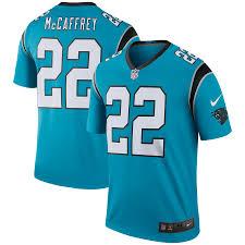 Carolina Jersey Carolina Blue Carolina Panthers Jersey Panthers Blue