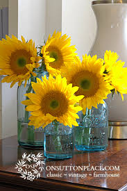 Sunflower home decor Bouquet Sunflower Home Decor On Pinterest Sunflower Kitchen Flowers Healthy Sunflower Home Decor On Pinterest Sunflower Kitchen Sunflower Home