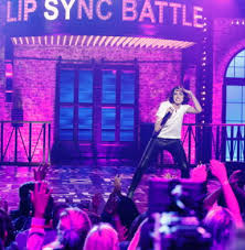 lip sync battle anne hathaway vs