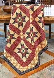 Farmer's Market Quilt - Fons & Porter - The Quilting Company & Farmer's Market - Country Quilts Adamdwight.com