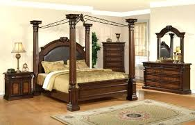 Canopy Bed Posts Canopy Bed Posts Canopy Bed Posts A How To Make ...
