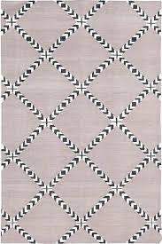 madeline weinrib rugs cotton steel carpets patterns steel cotton and patterns madeline weinrib cotton area rugs