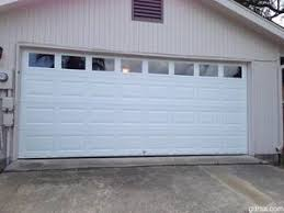 16 x 7 garage doorGarage Door 16 X 7  Home Interior Design