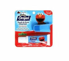 Toothpaste Oral Care Products for <b>Children</b> | eBay