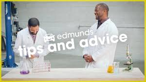 Dont Over Complicate Your Lease Tips And Advice Edmunds