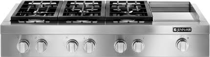 jenn air stove top. jenn air stove top n