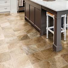 kitchen floor tiles. Stone Tile Kitchen Floor Tiles H