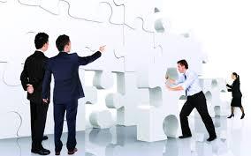 شروط تخفيض رأس مال الشركة ذات المسؤيه المحدوده