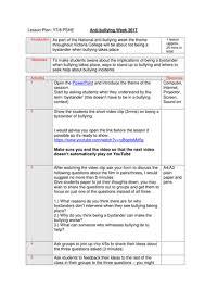 law essay writing jawaharlal nehru