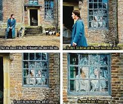 best pride prejudice images pride and  pride and prejudice so many things i love about this story i want a jane austen