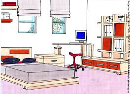 bedroom design app. Fine App Room Design App Designer Large Size Of Bedroom Tool With  Inspiring Online Planner Virtual   Inside Bedroom Design App H