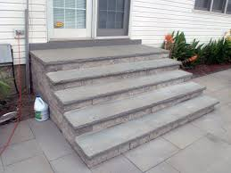 install richboro nj patio company richboro patio installation stone