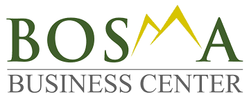 Virtual office reno Doragoram Steemhunt Bosma Business Center