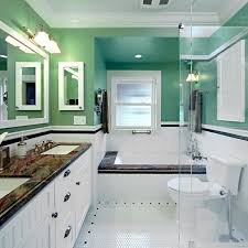 Kitchen Contractors. Bathroom Layouts