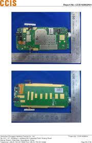 unimax u673c. page 4 of u673c mobile phone teardown internal photos hd 271 s1 unimax communications u673c l