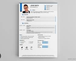 Resume Marketing Resume Samples Wonderful Resume Template Maker