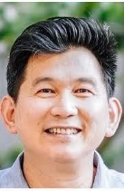 Albert Bernardo, Real Estate Agent - Orinda, CA - Coldwell Banker ...
