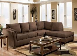 furniture stores in suffolk va. Designed To Fit You Inside Furniture Stores In Suffolk Va