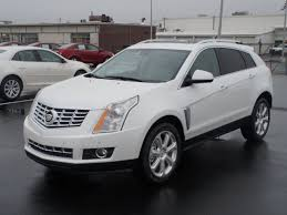 2010 cadillac srx wiring diagram 2010 wiring diagrams