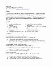 Resume Rabbit Amazing Curriculum Vitae Reviewer Resume Rabbit Reviews Inspirational