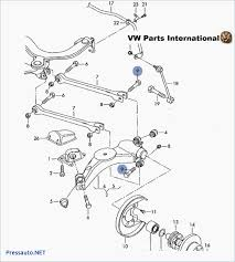 Jetta headlight wiring diagram wiring diagrams vw mk4 suspension diagram free engine image for vw free of mk4 jetta headlight wiring diagram