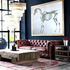 chesterfield sofa living room ideas red couches decorating ideas red sofa living room appealing living room