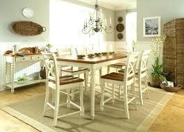 kitchen table rugs round rug for under kitchen table kitchen area rugs dinner table round rug
