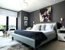 bedroom crystal chandeliers bedroom crystal chandeliers modern crystal chandelier luxury bedroom chandelier crystal