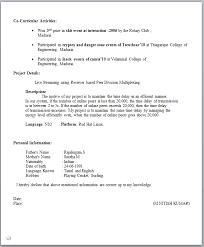 Report Writing English Writing Good Argumentative Essays L Orma