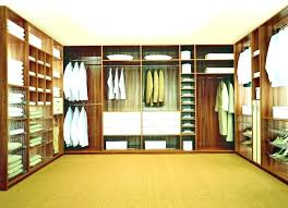 walk in closet ikea creative of walk closet design plans walk in closet design ideas design