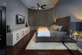 Guys Bedroom Designs Stunning 70 Stylish And Sexy Masculine Design Ideas  DigsDigs 2