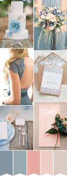 Best 25+ Wedding color schemes ideas on Pinterest | Wedding colors ...