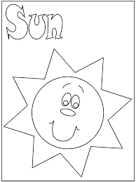 Small Picture 237 Free Printable Summer Coloring Pages for Kids