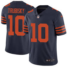 Jerseys Cheap Bears Chicago Chicago Jerseys Cheap Bears