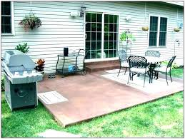 Paving Ideas For Backyards Painting New Design Ideas