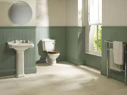 35 best traditional bathroom designs edwardian slate bathroom countertops slate bathroom decorative towels
