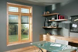 pella casement windows. Pella Windows With Built In Blinds Designer Series Casement Between The Glass Contemporary .
