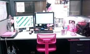 office cube decorating ideas. Office Cubicle Decor Ideas To Decorate Desk Luxury Decorating . Cube