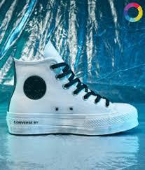 Le Chateau Shoe Size Chart Converse Official Site Converse Com
