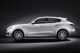 2018 maserati truck price. beautiful 2018 2018 maserati levante engine video with maserati truck price t