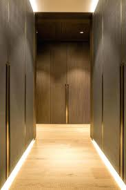wardrobe lighting ideas. Closet Recessed Lighting Best Ideas On Bedroom Organizing Vanity And Jewelry Wardrobe I